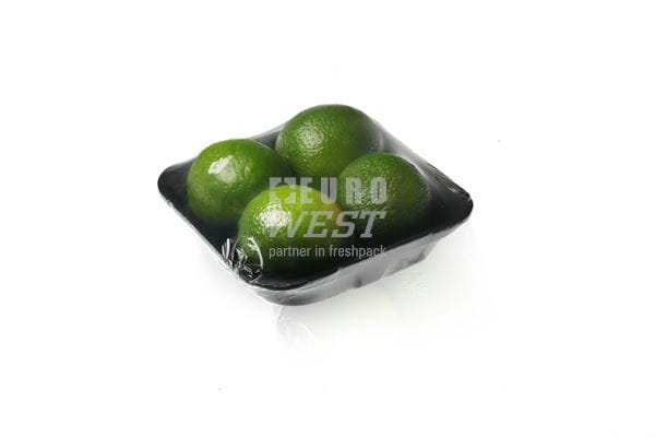 Foodtainer - limes